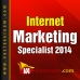 VAClassroom Internet Marketing Specialist 2014
