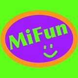 mifun