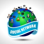 social-network_110002683-012814-int