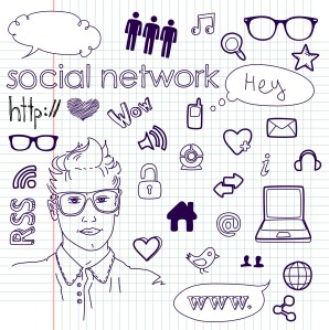 social-media-network-connection-doodles_GyHqG5uO