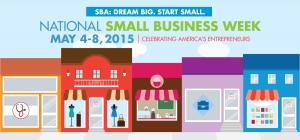 SBA_NSBW2015_FINAL_v2